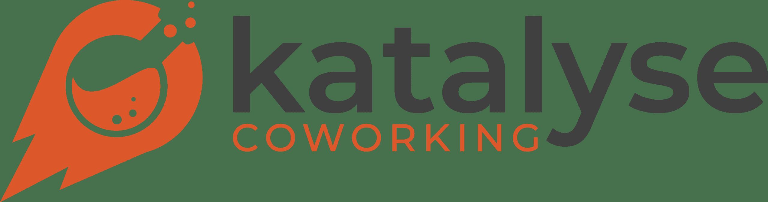 Katalyse-coworking